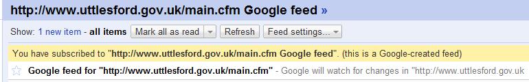 Google_reader_create_feed_2