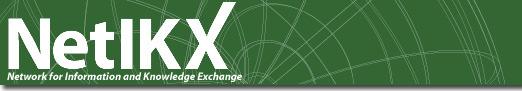Netix_logo