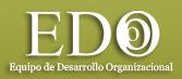 Edo2_logo