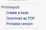 Wikipediabook1