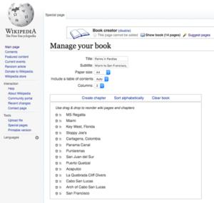Wikipediabook2