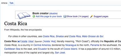 Wikipediabook5
